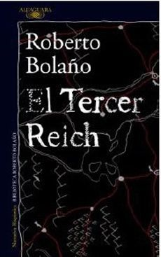 TERCER REICH, EL