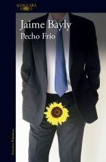 PECHO FRIO