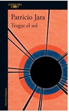 TRAGAR EL SOL