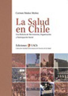 LA SALUD EN CHILE