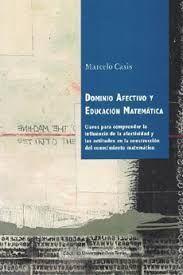 DOMINIO AFECTIVO Y EDUCACION MATEMATICA