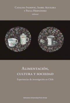 ALIMENTACION, CULTURA Y SOCIEDAD
