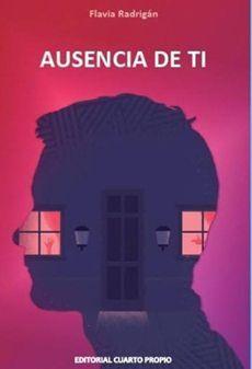 AUSENCIA DE TI