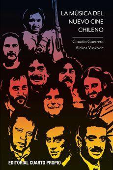 LA MUSICA DEL NUEVO CINE CHILENO