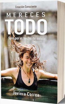 MERECES TODO