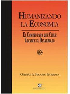 HUMANIZANDO LA ECONOMIA