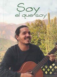 SOY EL QUE SOY