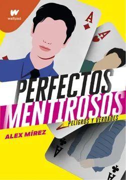 PERFECTOS MENTIROSOS