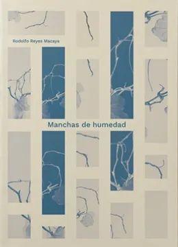 MANCHAS DE HUMEDAD