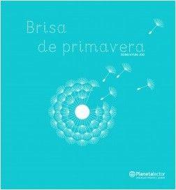 BRISA DE PRIMAVERA