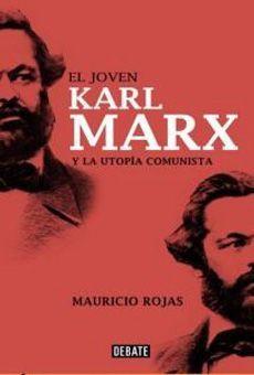 JOVEN KARL MARX Y LA UTOPIA COMUNISTA, EL