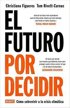 EL FUTURO POR DECIDIR