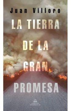 TIERRA DE LA GRAN PROMESA, LA