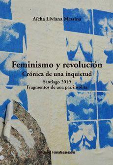 FEMINISMO Y REVOLUCION