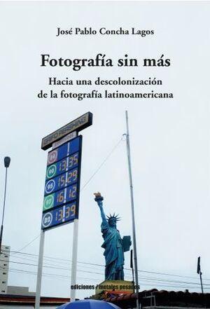FOTOGRAFIAS SIN MAS