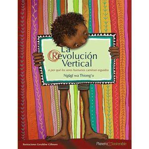 LA REVOLUCION VERTICAL