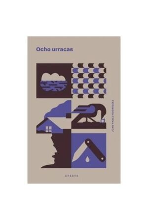 OCHO URRACAS
