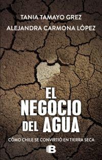 NEGOCIO DEL AGUA, EL