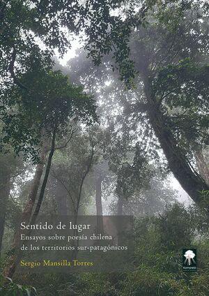 SENTIDO DE LUGAR