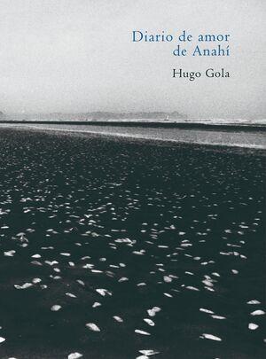 DIARIO DE AMOR DE ANAHI