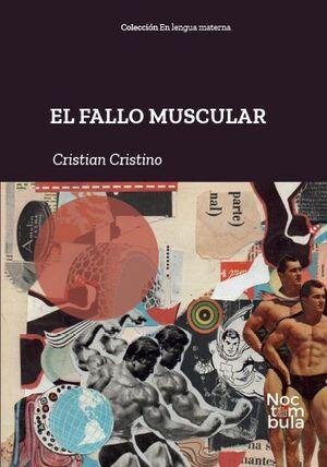 EL FALLO MUSCULAR