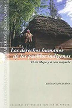 DERECHOS HUMANOS DE LOS PUEBLOS INDIGENAS, LOS
