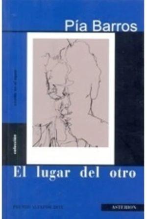 LUGAR DEL OTRO, EL