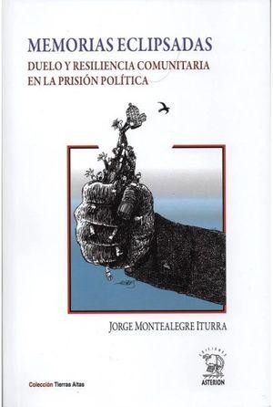 MEMORIAS ECLIPSADAS