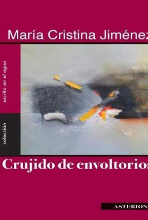 CRUJIDO DE ENVOLTORIOS