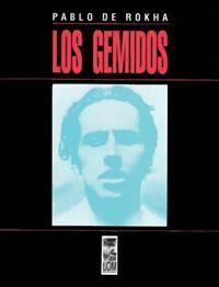 GEMIDOS, LOS