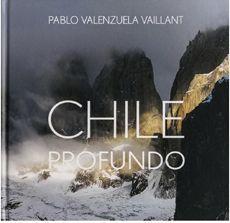 CHILE PROFUNDO (TD)