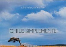 CHILE SIMPLEMENTE