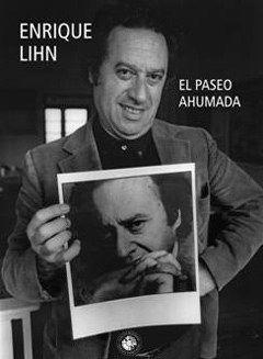 PASEO AHUMADA