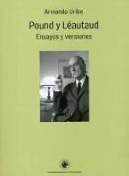 POUND Y LEAUTAUD