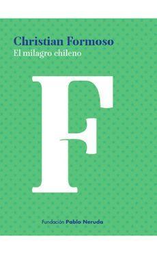 MILAGRO CHILENO, EL