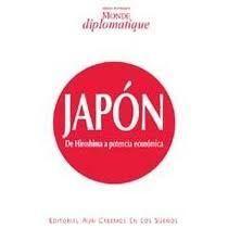 JAPON. DE HIROSHIMA A POTENCIA ECONOMICA