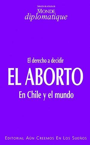 ABORTO, EL