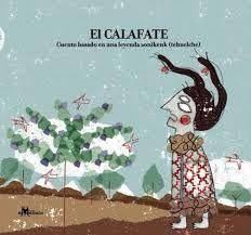 CALAFATE, EL