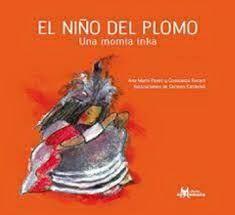 NIÑO DEL PLOMO, EL
