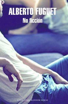 NO FICCION