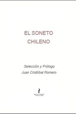 SONETO CHILENO, EL