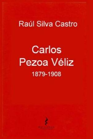 CARLOS PEZOA VELIZ