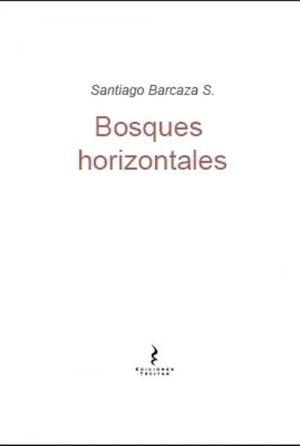 BOSQUES HORIZONTALES