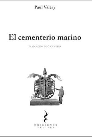 CEMENTERIO MARINO, EL