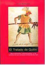TRATADO DE QUILIN, EL