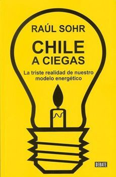 CHILE A CIEGAS : LA TRISTE REALIDAD DE NUESTRO MOD