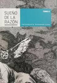 SUEÑO DE LA RAZON