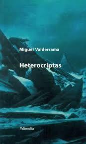 HETEROCRIPTAS