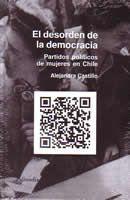 DESORDEN DE LA DEMOCRACIA, EL
