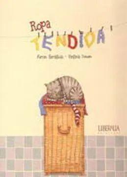 ROPA TENDIDA